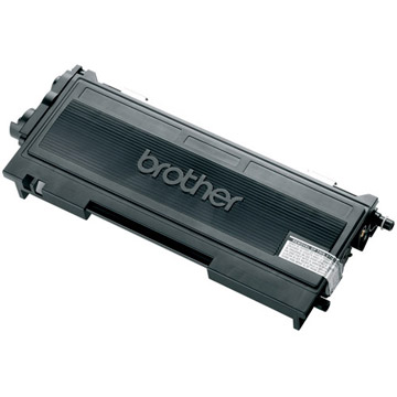 BROTHER TN-2005 XL
