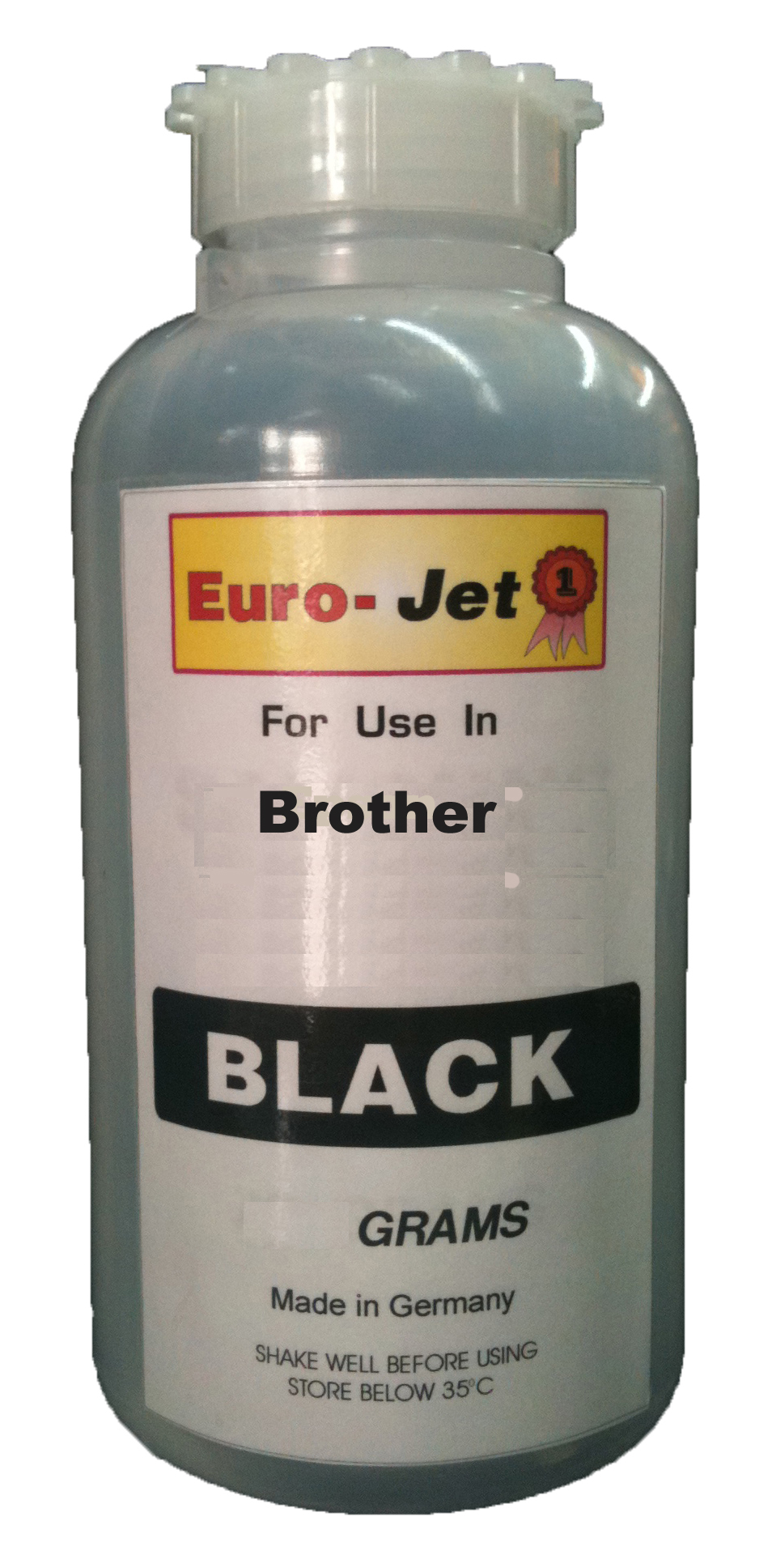 ΣΥΜΒΑΤΟ Toner Bottles BROTHER TN-2005 XL